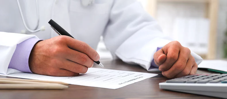 5 Factors that Can Affect your Doctor Loan Eligibility