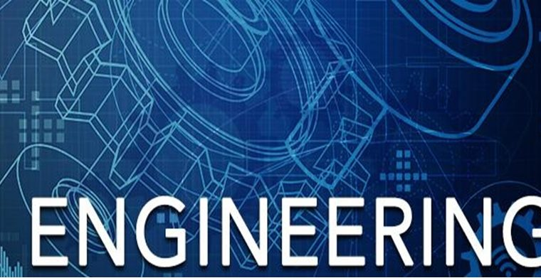 Is Engineering Is Good Career Option in India?