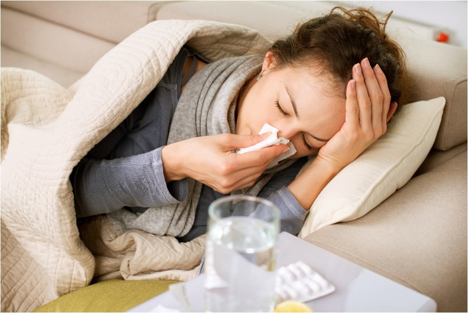 The Five Ways You Can Avoid the Flu