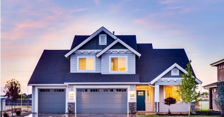 Why Does a Newly Constructed Home Need an Inspection?