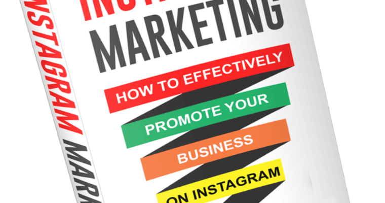 Your Business Stands to Gain Marketing Value from Instagram If You Follow These Tips