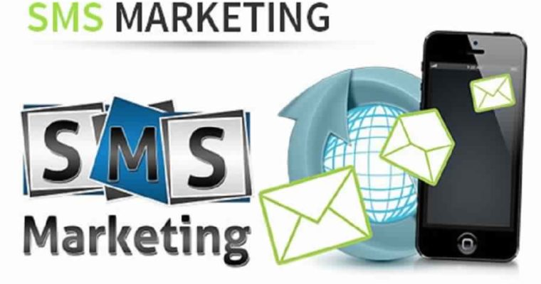 Some Wonderful Advantages Of Using SMS Marketing