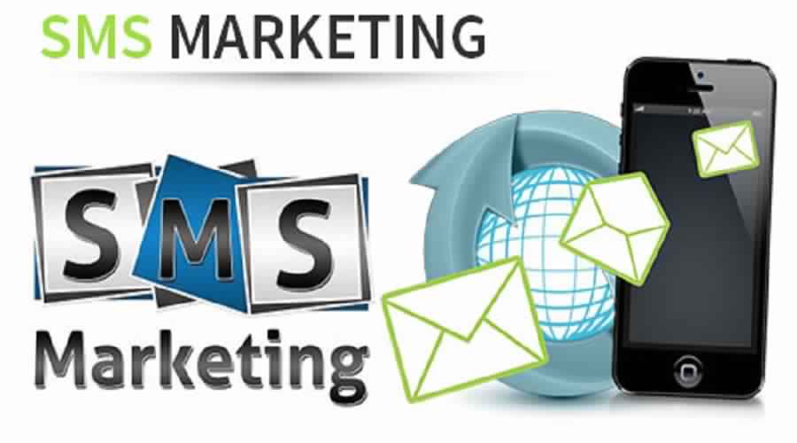 Some Wonderful Advantages Of Using SMS Marketing