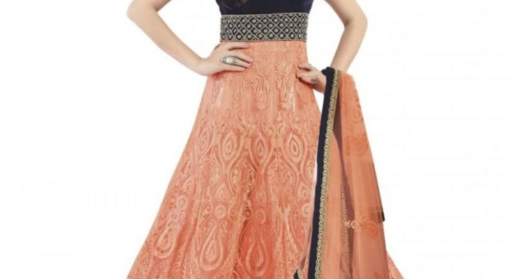 Need a Salwar Suit Variety to Wear to A Formal Occasion? Here Are Some Picks