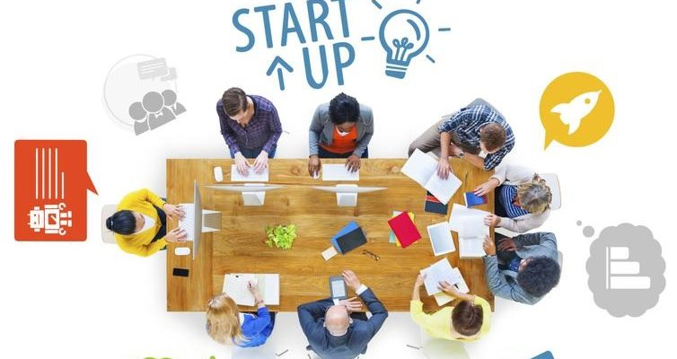 Learn about the Problems that Are Encountered by the Startups