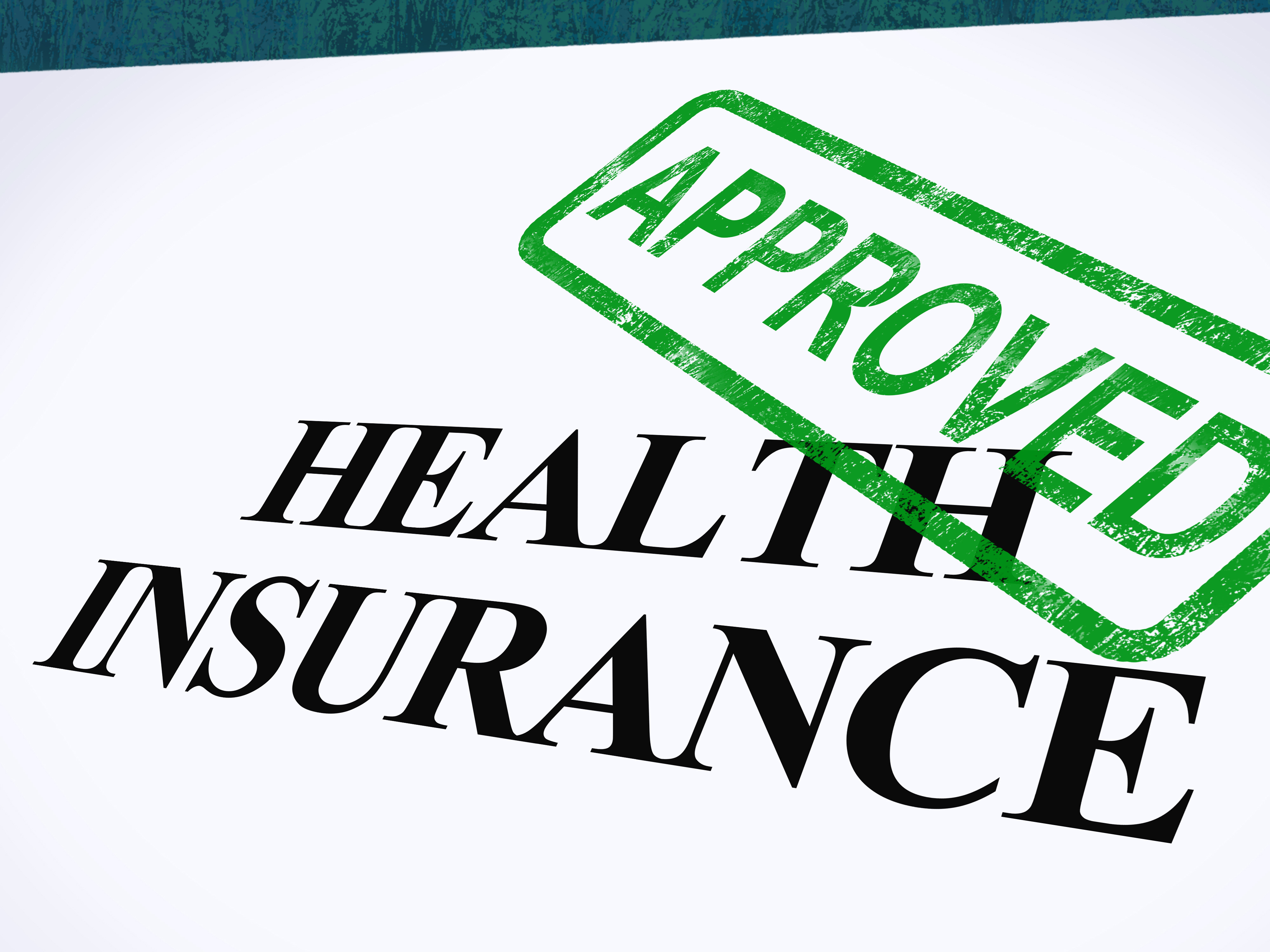 7 Secrets For Choosing the Right Health Insurance Plan