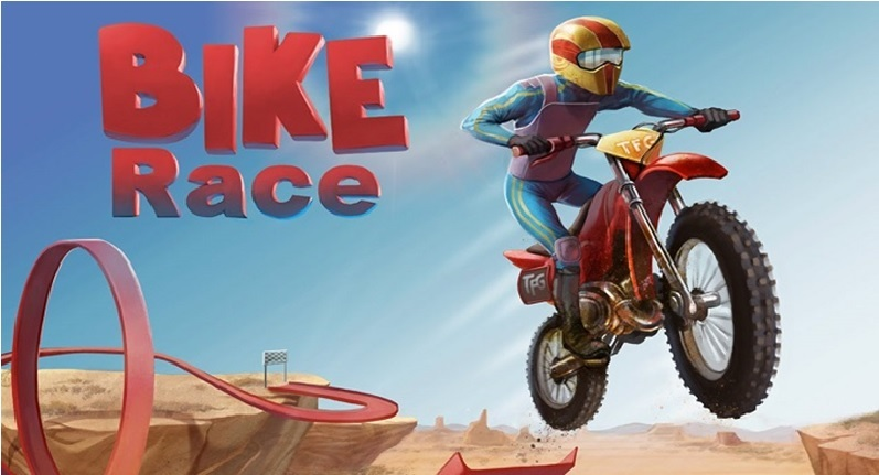 Online Bike Racing Games – A Perfect Amalgamation of Fun and Thrill