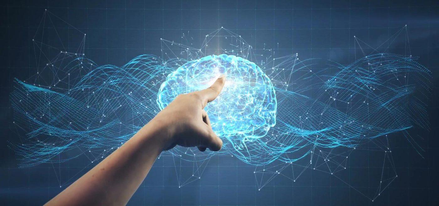 Brain Health Nootropics Benefits