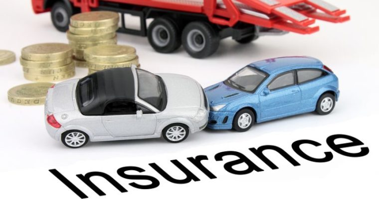 Advantages of Getting Car Insurance