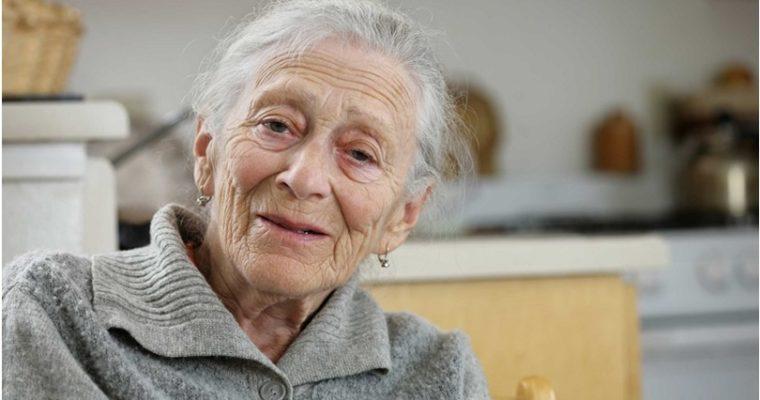 7 Important Diseases for Older Women