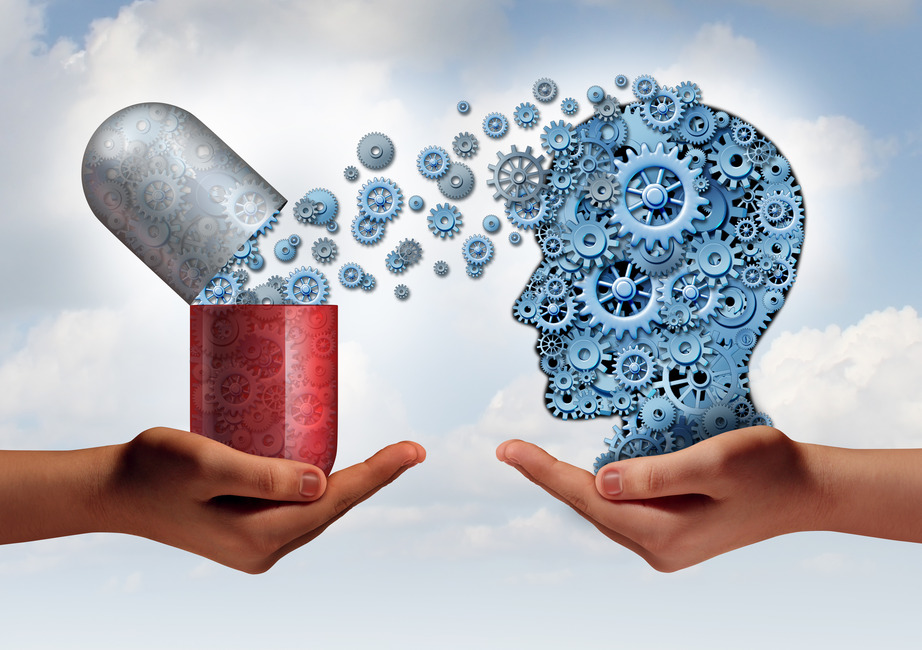 Enhance Your Brain Health – Top Five Nootropics Benefits You Must Know