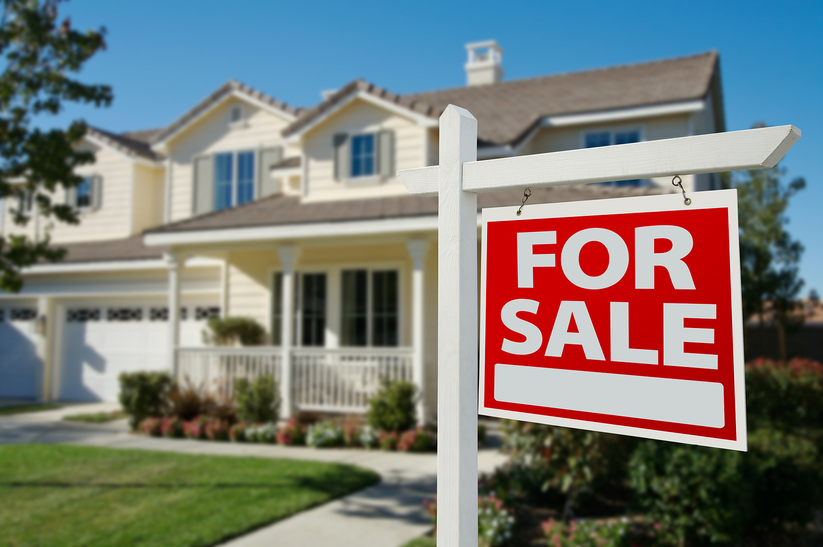 5 Steps of Closing the Real Estate Deal Efficiently