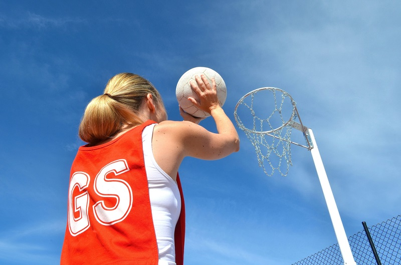 Getting Started with The Mixed Netball Competitions