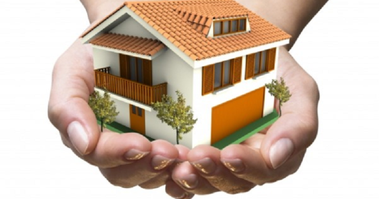 Pradhan Mantri Awas Yojana for Home Loan – Know Everything About PMAY Scheme