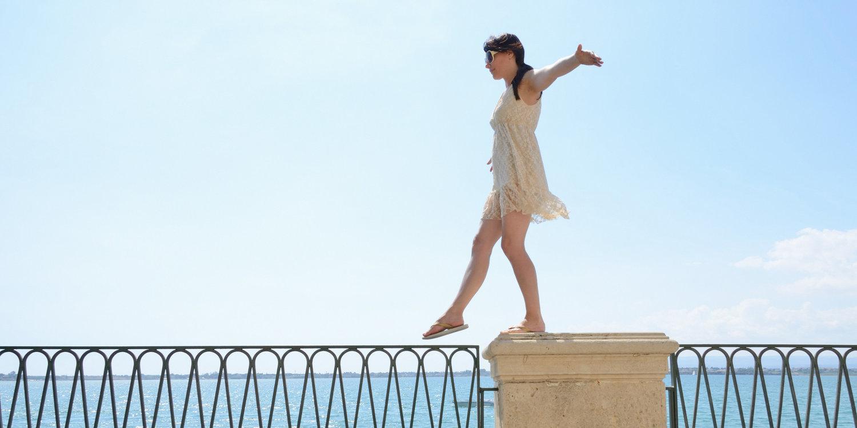 7 Ways to Prevent Hormone Imbalance Naturally