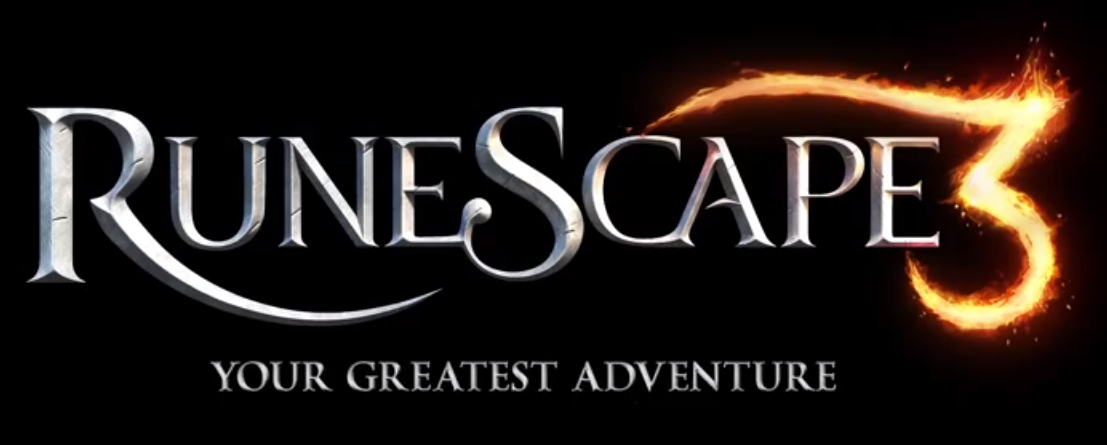 5 Things All Game Enthusiasts Should Understand Prior Buying Runescape 3 Gold Online
