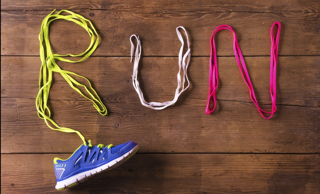 How to Buy the Right Running Shoes – Health Benefits of Morning Run And Jogging