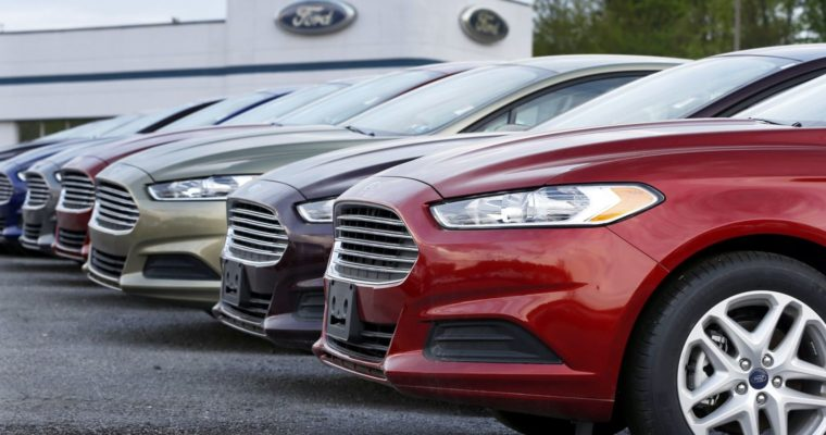 6 Secrets That Experts Of Automotive Don't Want You To Know