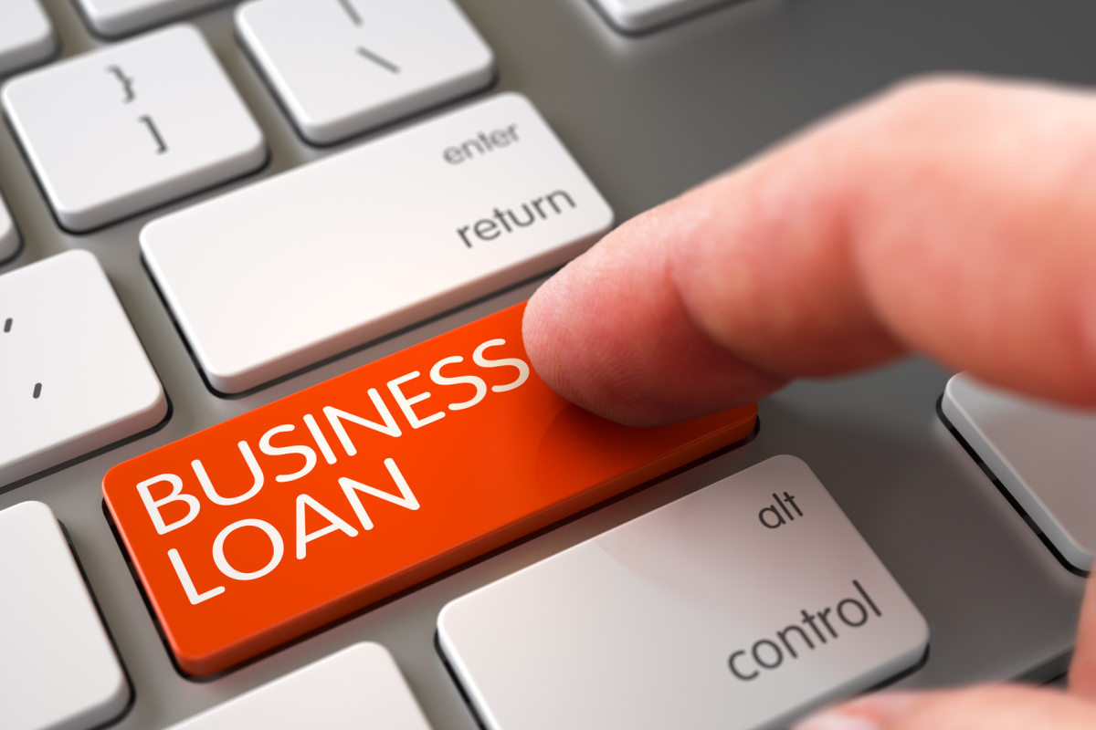 How to Find the Right Lender for your Small Business Loan
