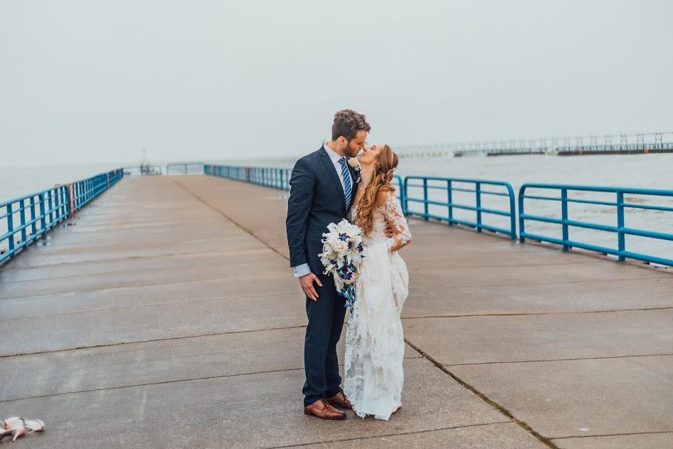 Wedding Photography Skills
