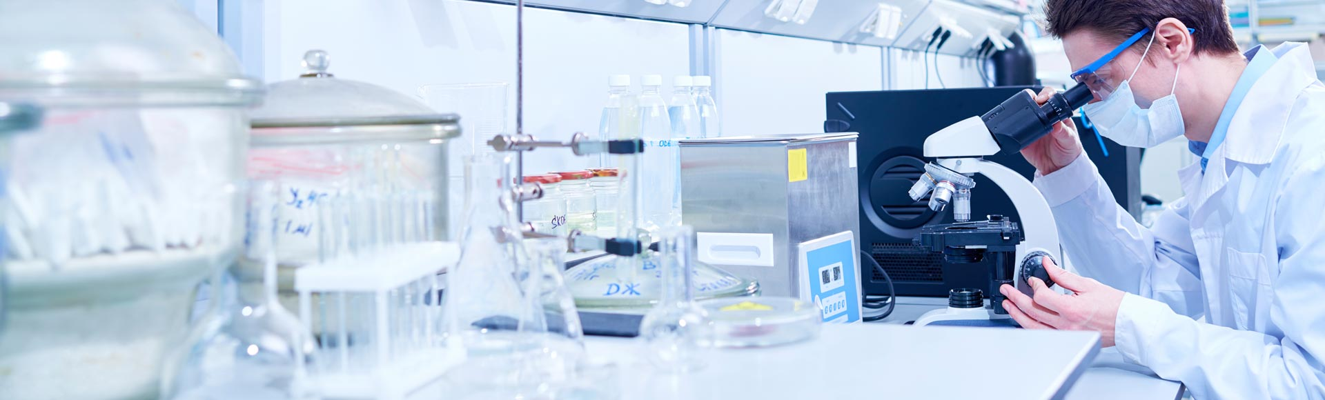 Knowing the Utility of Laboratory Apparatus