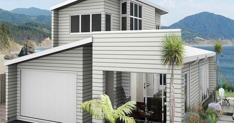 What are Some Interesting 3 Bedroom Granny Flat Designs?