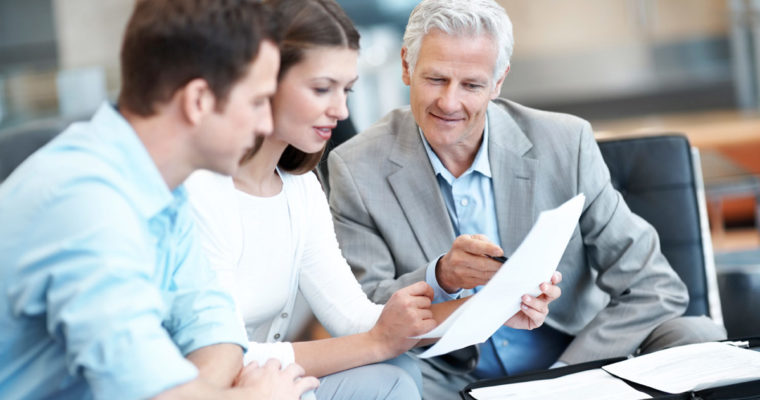 3 Reasons Financial Advisors Need Financial Advice