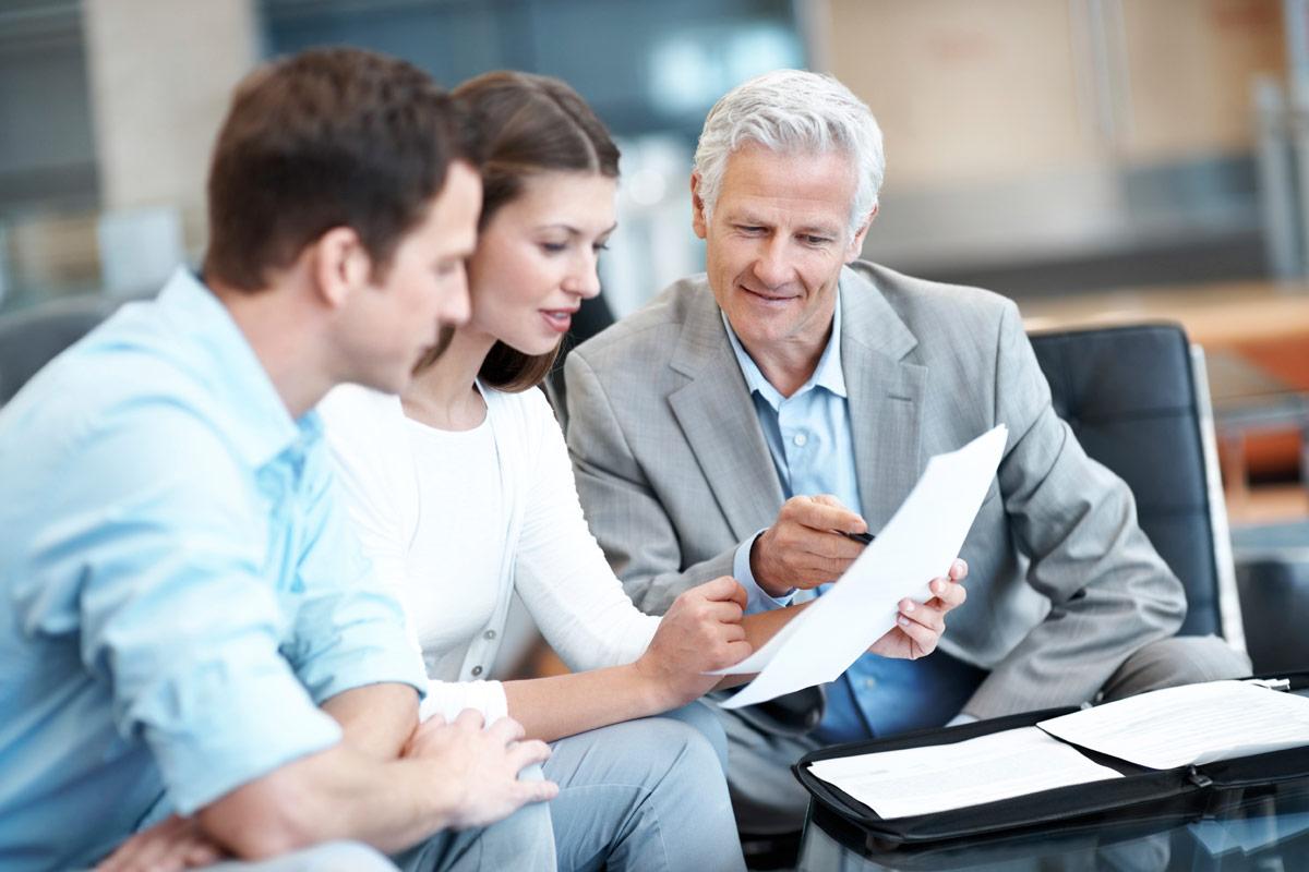 3 Reasons Financial Advisors Need Financial Advice
