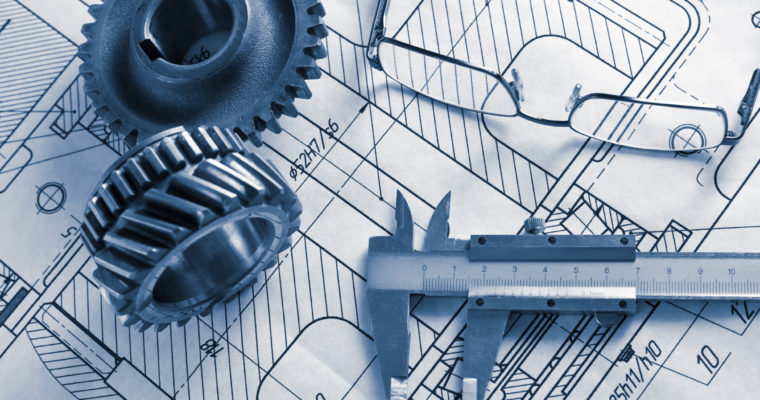 Innovations and Trends in Australian Manufacturing