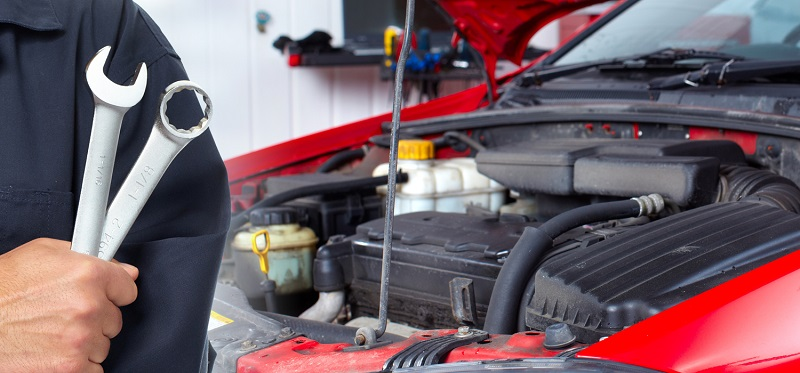 Tips to Find Out The Best Car Mechanic