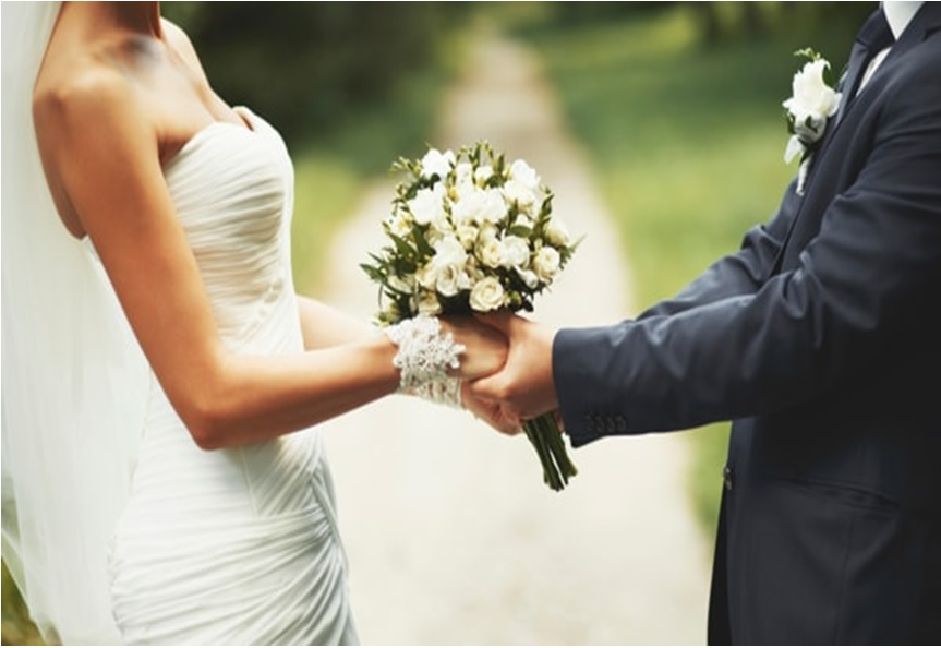 How to Finance your Dream Wedding with Loan Against Property