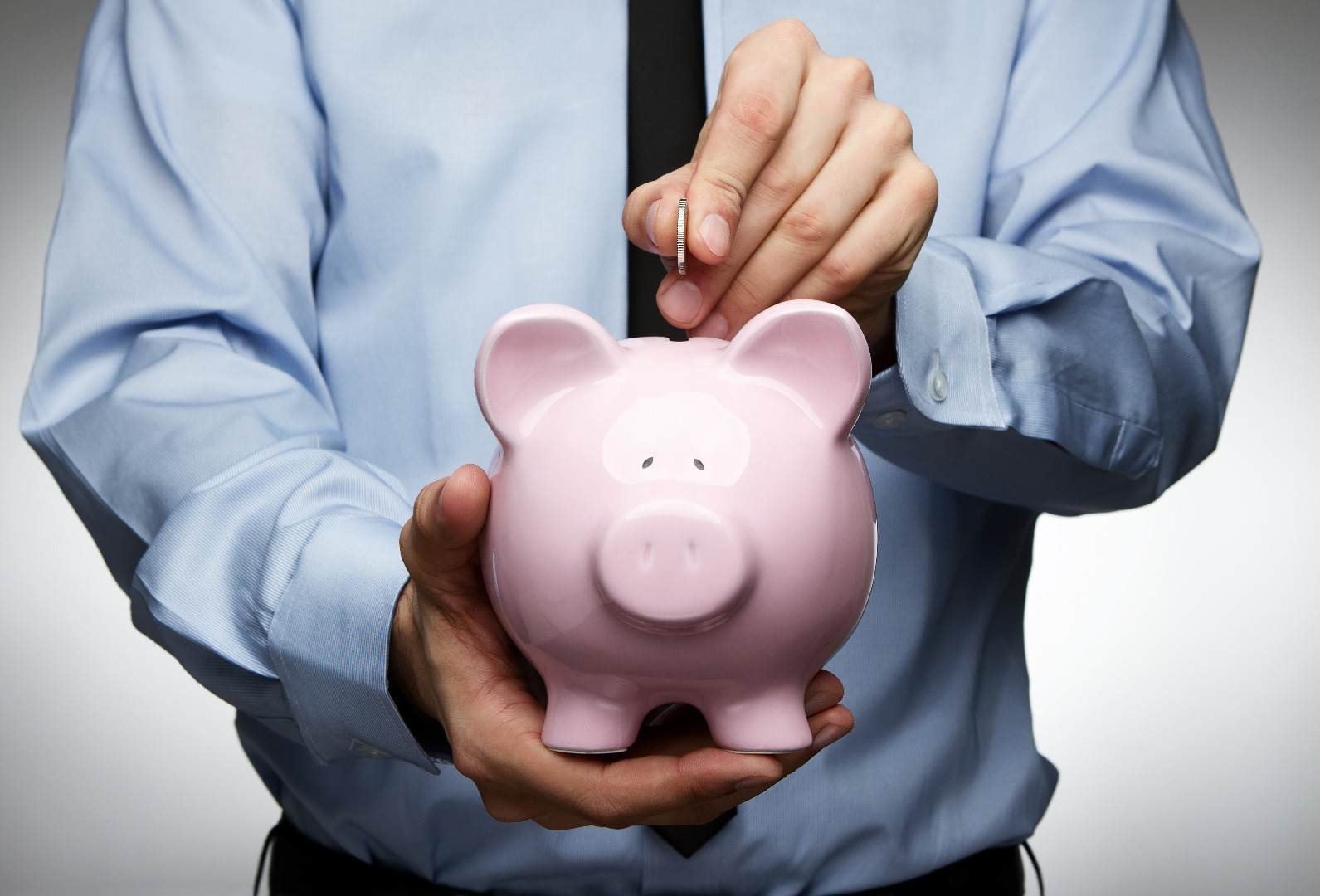 Learn How to Save Money at Your SME