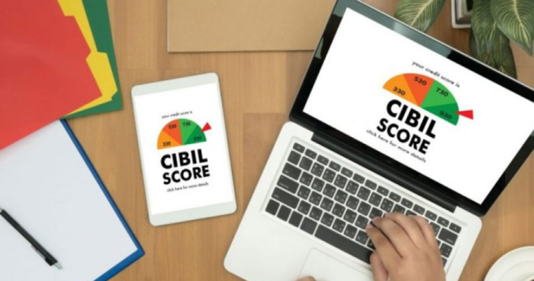 How to Increase Your CIBIL Score to Apply for a Business Loan?