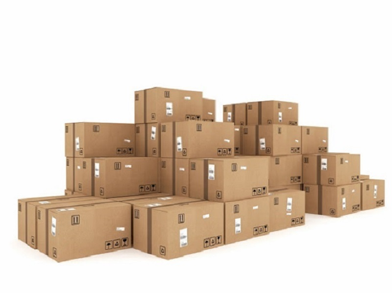 How Packaging and Folding Cartons Can Be Used?