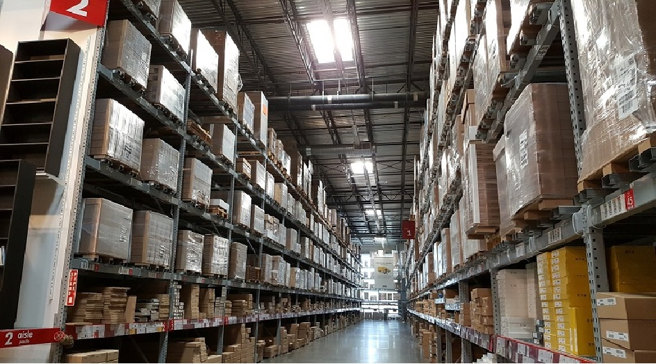 What You Should Know About -Tailored Warehouse Pallet Racking Solution?