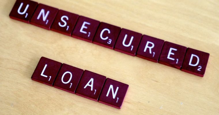 Unsecured Personal Loan Benefits That You Should Know