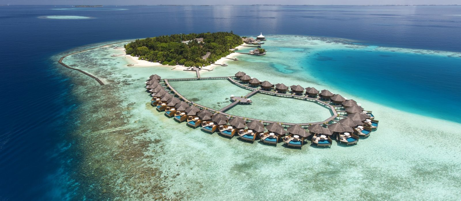 Best Places To Visit In Maldives In 2018