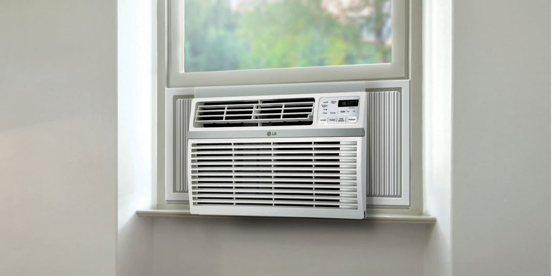 Air Conditioners In 2018