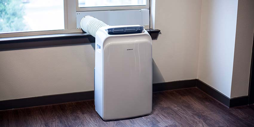 Buying Air Conditioners