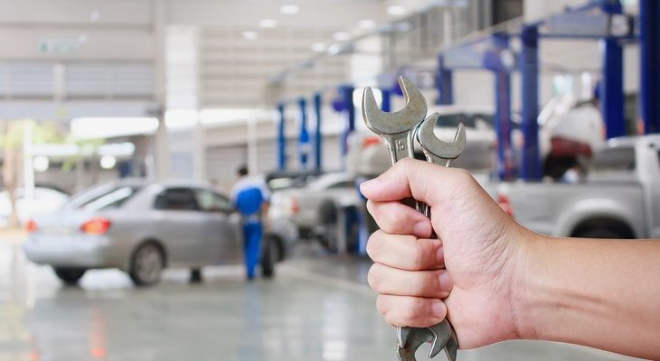 Tips to Choose a Trusted Auto Mechanic Out of the Crowd