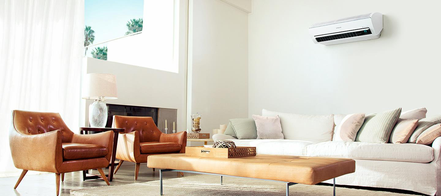 Buying Air Conditioners In 2018