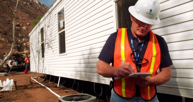 Get Quick Home Inspection – Tricks for Homeowners