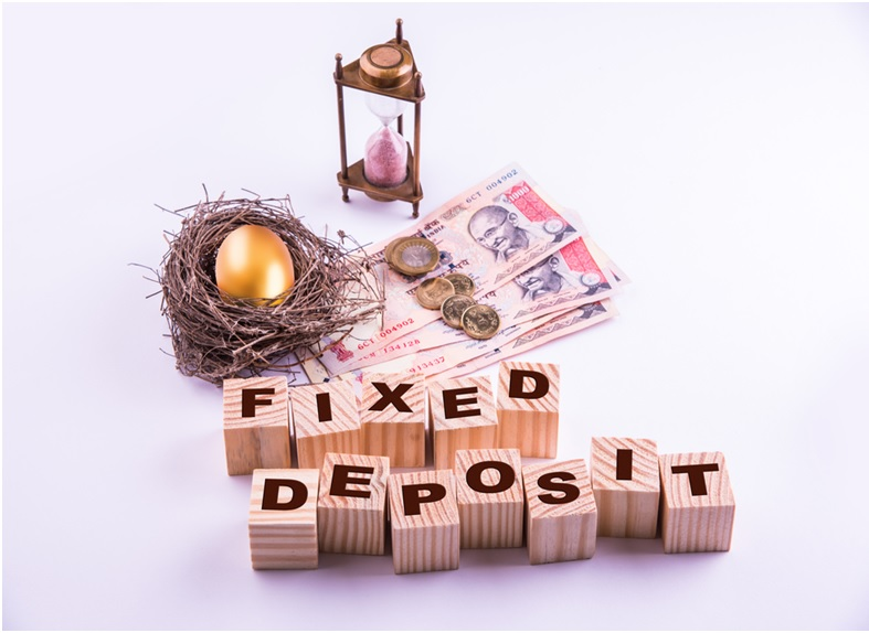 Investing in Fixed Deposits? Three Things you can't Avoid