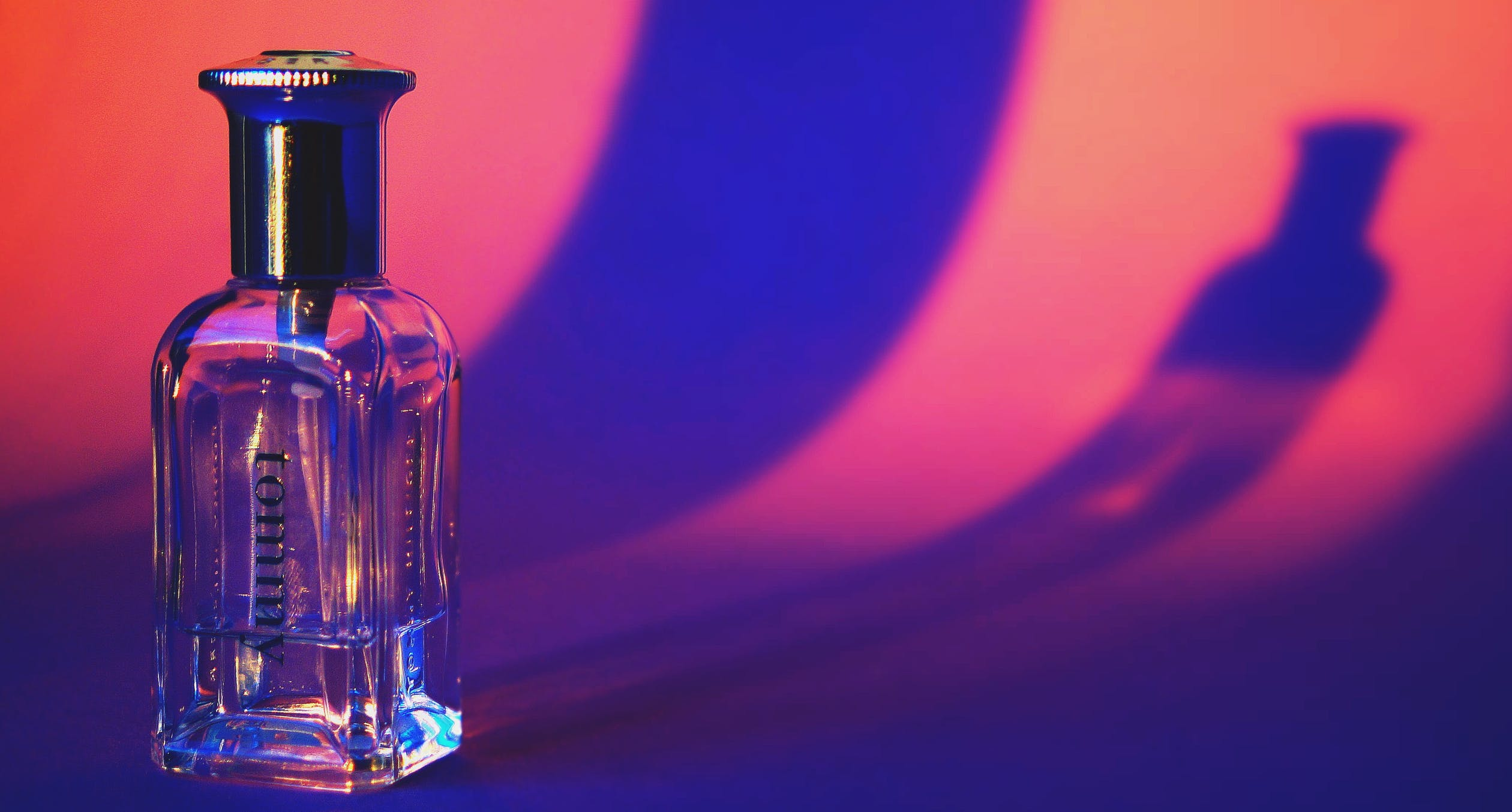 Perfumes Gift for women