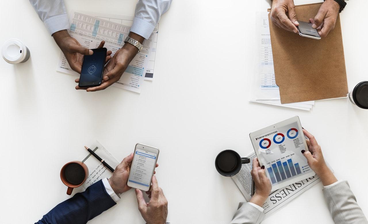 5 Alternative Investments All Investors Should Consider