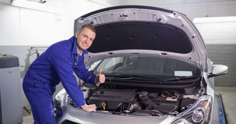 What to Look for In the Best Volvo Mechanics Specialists
