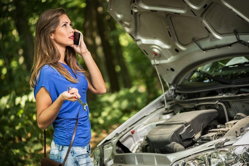 Car Mechanics Specialists