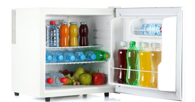 Things to Know About Caravan Fridges