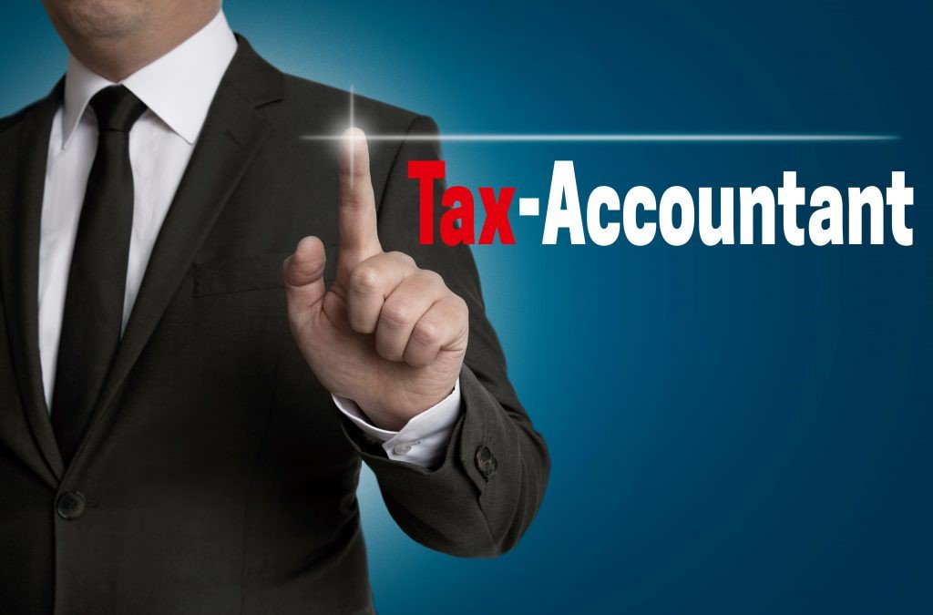 What Should You Know Before Hiring a Tax Accountant?