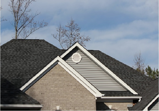 How to Properly Maintain Your Roof in Order to Prevent Leaks